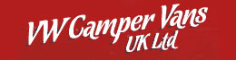 VW Campervans UK Limited - VW Camper Van Sales