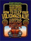 The VW Bible - Click here to order this and many more useful VW publications !